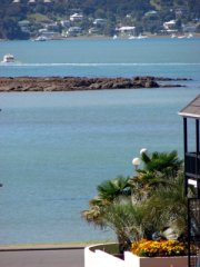 Bounty Inn Paihia Bay of Islands
