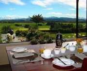 Longview Bed & Breakfast Timaru