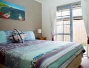 Pipi Dune Bed & Breakfast Whitianga